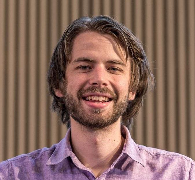 Joakim Hjortland